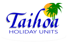 Taihoa Holiday Units